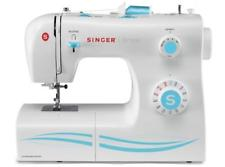 Singer Sewing Machine Simple, 23 Stitch - 4 Step Buttonhole #2263 REFURBISHED
