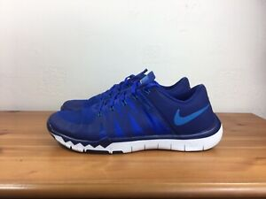 Nike Free Trainer 5.0 V6 Size Uk12/EU47
