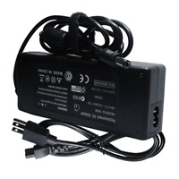 Ac Adapter Power Supply Charger For Toshiba Portege S100 R200 R500 R600 Series