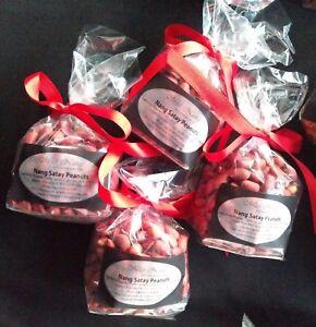 Savoury-Nuts-Nang-Satay-peanuts-200g