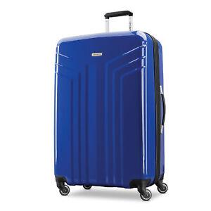 Samsonite-Sparta-29-034-Spinner-Luggage