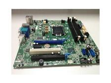 NEW Genuine Dell Optiplex 9020 System Mother Board N4YC8 PC5F7 48DY8