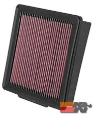 For 2006-2010 Infiniti M45 Air Filter API 11586FD 2007 2008 2009 4.5L V8 ProTUNE