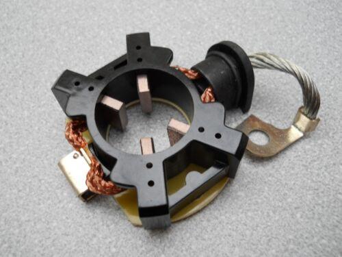 03B130 STARTER MOTOR BRUSH BOX JAGUAR X-TYPE 2.1 2.5 3.0//FORD USA EXPLORER 4.0