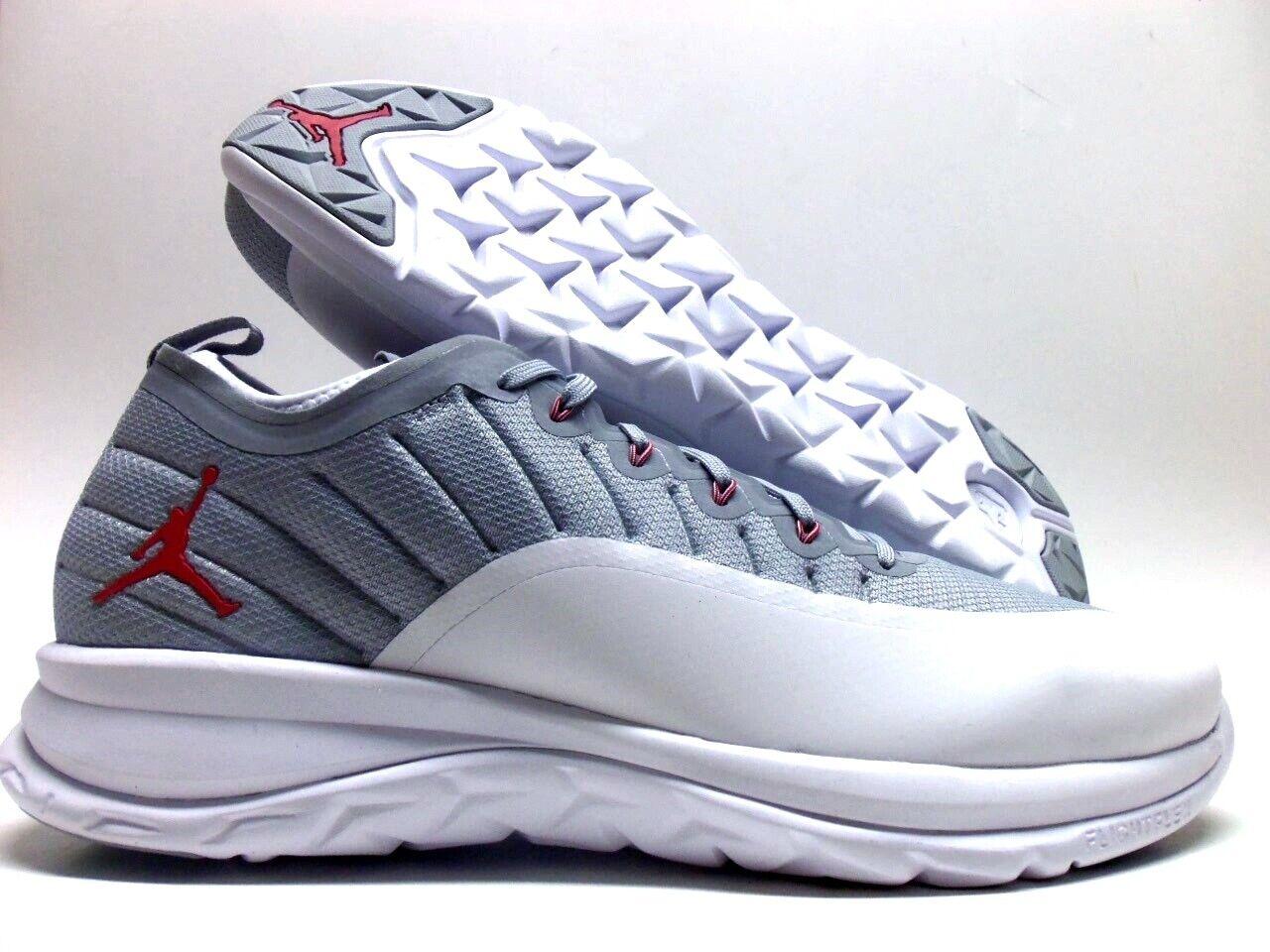 Nike Jordan Trainer Prime Mens Shoes 9