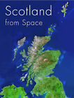 Scotland from Space by Colin Baxter Photography Ltd (Paperback, 2006)