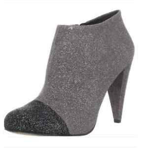 Women's Amoby2 Ankle Boot