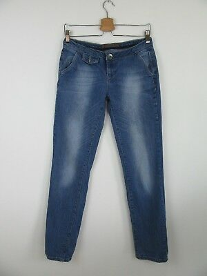 Forceful Jeans Regelmäßig Oviesse 72d In Sehr Gutem Zustand 28 Us 42it Hot Sale 50-70% OFF Women's Clothing