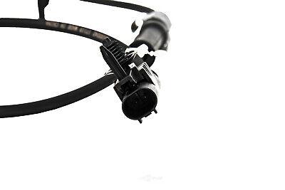 ABS Wheel Speed Sensor Front ACDelco GM Original Equipment 84356647
