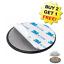 thumbnail 1 - 🔥 TomTom GPS 3M Adhesive Suction Cup Mount Car Dash Garmin Magellan Disc Auto