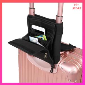 TravelMate-Zen-Multifunctional-Organizer-Suitcase-Bag-Portable-NEW-2019
