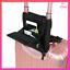 TravelMate-Zen-Multifunctional-Organizer-Suitcase-Bag-Portable-NEW-2019 thumbnail 1