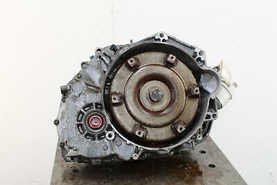 2005 Renault Laguna 2946cc Benzina 5 Velocità Cambio Automatico Su1-018-