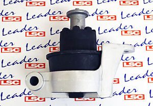 Vauxhall-ASTRA-amp-ZAFIRA-REAR-ENGINE-MOUNT-DAMPER-NEW-90538582