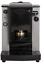 MACCHINA-CAFFE-FABER-SLOT-PLAST-2019-CIALDE-ESE-CARTA-44MM-OMAGGIO miniatura 7