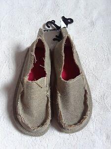 OP-canvas-boy-shoes-size-2