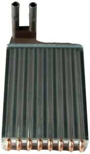 HVAC-Heater-Core-fits-1995-2001-Plymouth-Neon-Prowler-APDI