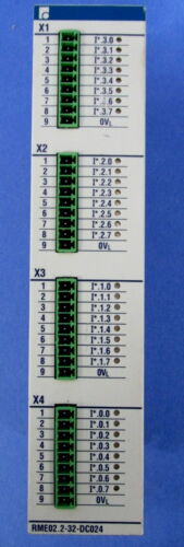 10PCS 74AC14MTCX IC INVERTER HEX SCHMITT 14TSSOP 74AC14 AC14 74AC14M AC14M 74AC1