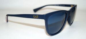 EMPORIO-ARMANI-Sonnenbrille-Sunglasses-EA-4053-536880