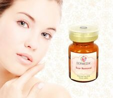Entfernung von Narben Serum Derma Roller Behandlung Serum Anti-Aging-5ml