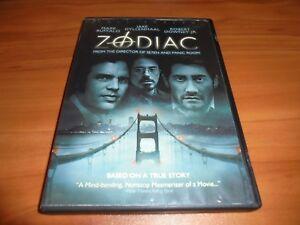 Zodiac-DVD-2007-Full-Frame