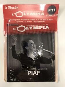 edith-piaf-concerts-mythiques-de-l-039-olympia-1955-1-cd-1-livre-neuf-sous-blister