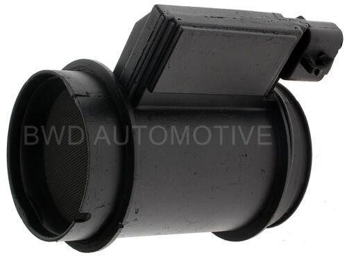 BWD 27861 Mass Air Flow Sensor
