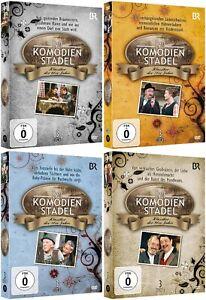 Complete-Der-Komodienstael-Classic-Der-60er-70er-80er-90er-Years-12-DVD-Box