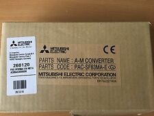 Mitsubishi Electric PAC-SF83MA-E Remote Operation Adaptor A-M Converter M NET