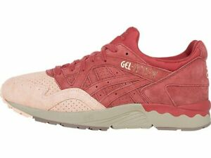 Men's Gel Lyte V Casual Shoes, Pink
