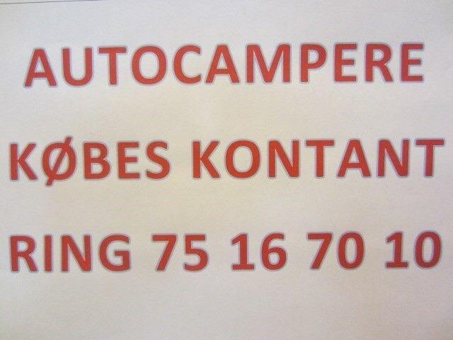 Bürstner Travelvan T620 Fiat Ducato 35 2,3 MJT, 2013, km