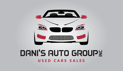 Dani's Auto Group Inc.