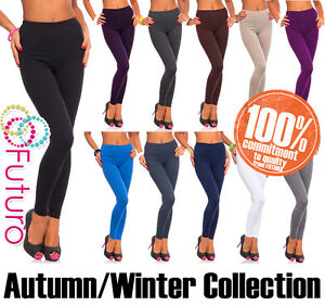 Thick-Cotton-Leggings-Various-Types-of-Thickness-Full-Length-Sizes-and-Colours