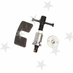 Details about Amtech Brake Break Caliper Piston Rewind Hand Tool For VW  AUDI GOLF SEAT FORD UK