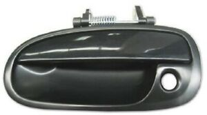New NOS Vintage Honda Precut OEM Motorcycle key code H4605 H3 60s 70s