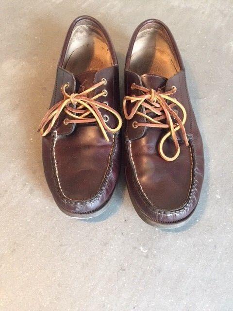 Descuento por tiempo limitado Polo Ralph Lauren originali scarpe uomo/man shoes
