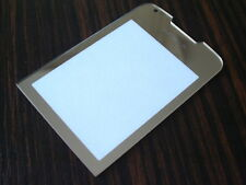 nokia 8800 arte gold front screen glass,  front lens glass, gold colour