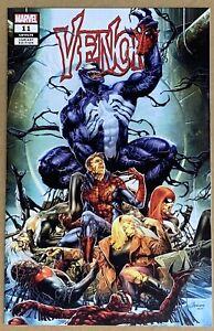 Venom-11-Anacleto-TRADE-Variant-Cover-GEMINI-SHIPPING