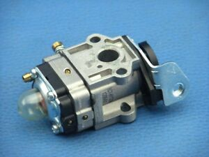 Carburettor-from-Fuxtec-Petrol-Hedge-Trimmer-FX-MH1-0