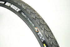 Maxxis Re-Volt 700x47C SS E-Bike Tyre