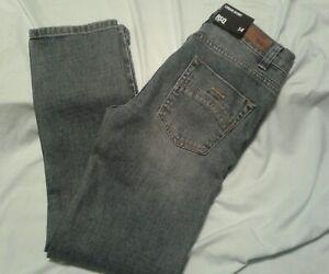 b548648f8 NWT Boys RSQ London Skinny Jeans size 14 medium wash 31 x 28   eBay