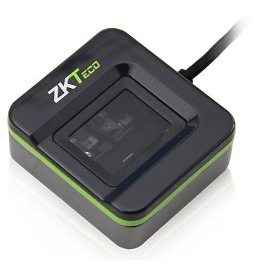 ZKTeco fingerprint reader Live 20R fingerprint USB reader ...