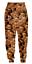 Women-Men-Star-Nicolas-Cage-3D-Print-Casual-Pants-Sweatpants-Sport-Jogging-Pants thumbnail 12