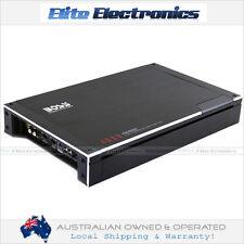 BOSS PH4000D CLASS-D MONO BLOCK 1-CHANNEL 4000W AMPLIFIER CAR SUB AMP MONOBLOCK