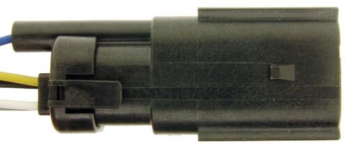 Air Fuel Ratio Sensor-Natural NGK 24397