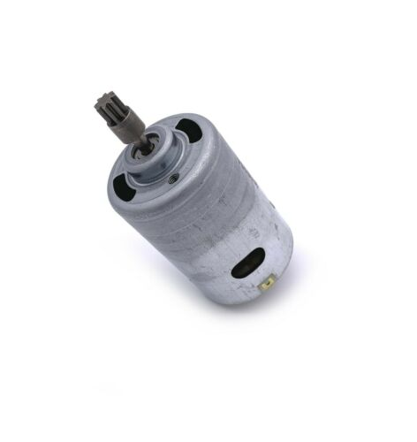 GRACO 17P111 DC Motor Replacement Kit for Graco Cordless Handheld Sprayer Gun