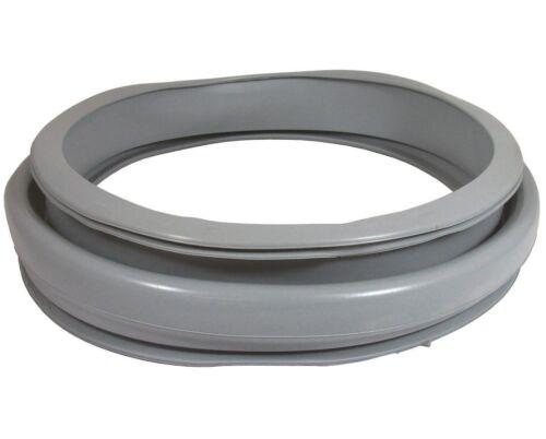 Genuine Indesit IWC71450UK IWD7145KUKE IWE7145SUK Washing Machine Door Seal