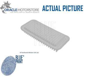 Nuevo-motor-de-impresion-Azul-Elemento-De-Aire-Filtro-De-Aire-Original-OE-Calidad-ADT32260