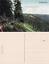 Indexbild 1 - Friedrichroda Kleinformat Partie im ungeheuren Grund Pferdefuhrwerk stampsdealer