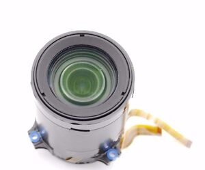 nikon coolpix l820 zoom lens unit with ccd sensor replacement repair